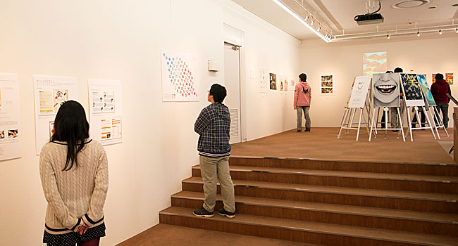 3rdgrade_exhiphoto_2014-01.jpg