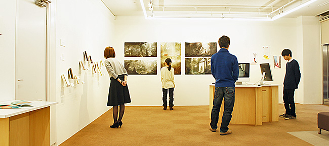 3rdgrade_exhiphoto_2015-01.jpg