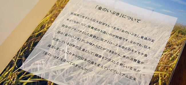 kin_no_ibuki_book02.jpg